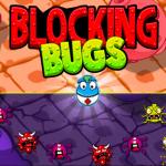 Blocking Bugs