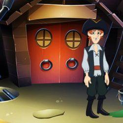 Jogos Friv 2 | Finding Jack's Treasure