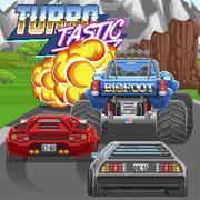 Turbotastic