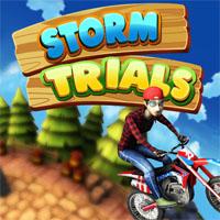 Storm Trials