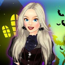 High Style Vampire