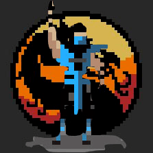 Mortal Kombat 6