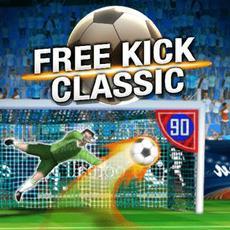 Free Kick Classic