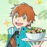 Chef Hero